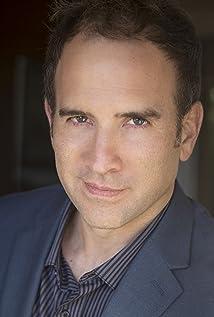 César Gamiño Picture