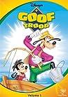 """""""Goof Troop"""""""