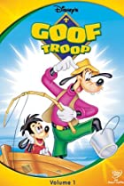 Image of Goof Troop