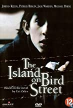 Primary image for The Island on Bird Street