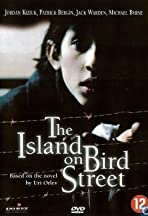 The Island on Bird Street
