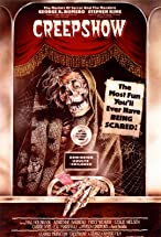 Primary image for Creepshow