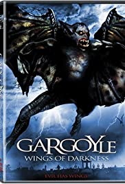 Gargoyle (2004) Poster - Movie Forum, Cast, Reviews
