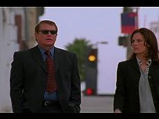 Arthur Hailey's Detective, Part 1