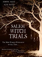 Salem Witch Trials(2003)