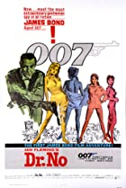 Image of Dr. No