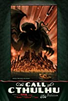 Image of The Call of Cthulhu