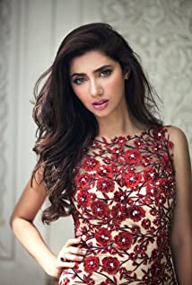 Mahira Khan Picture