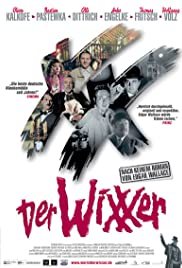Der Wixxer (2004) Poster - Movie Forum, Cast, Reviews