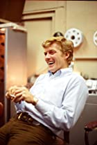Image of Bob Crewe