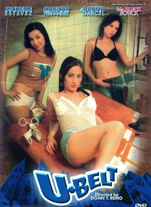 U Belt (2004)