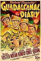 Image of Guadalcanal Diary
