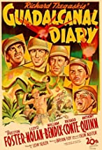 Primary image for Guadalcanal Diary