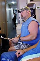 Image of Only in America with Larry the Cable Guy: Larry's Vegas Hangover