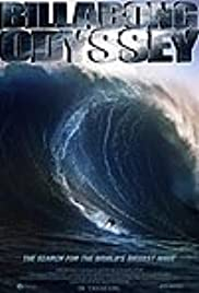 Billabong Odyssey (2003) Poster - Movie Forum, Cast, Reviews