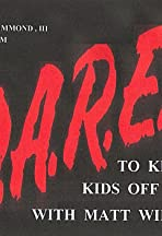 D.A.R.E. to Keep Kids Off Drugs