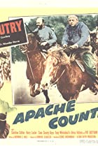 Image of Apache Country