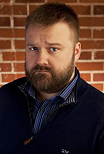 Robert Kirkman Picture