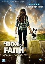 A Box of Faith(1970)