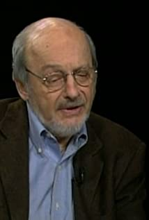 E.L. Doctorow Picture