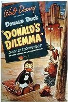 Image of Donald's Dilemma