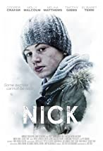 Primary image for Nick