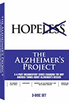 Image of The Alzheimer's Project
