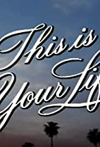 Primary image for This Is Your Life