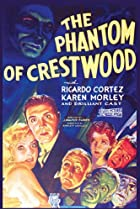 Image of The Phantom of Crestwood