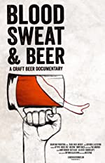 Blood Sweat and Beer(1970)