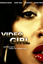 Image of Video Girl
