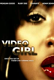 Video Girl (2011) Poster - Movie Forum, Cast, Reviews