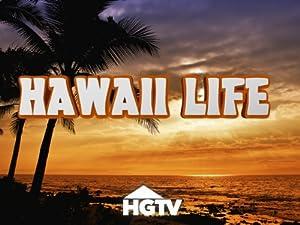 Hawaii Life Season 11