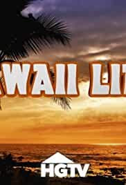 Hawaii Life Season 8 Episode 22