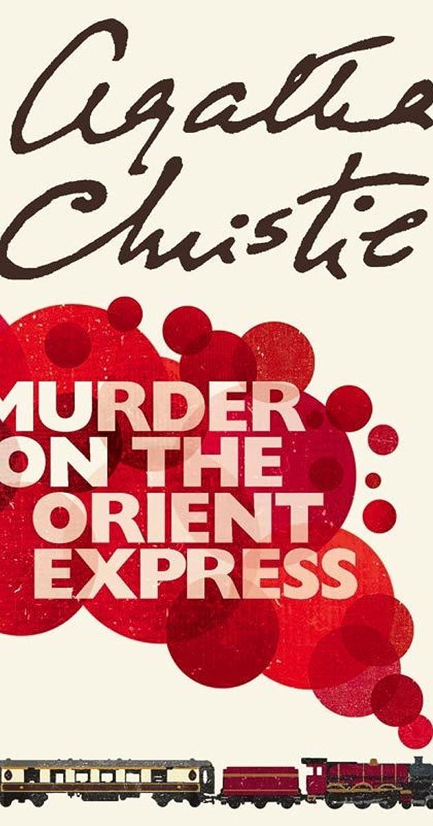 Murder On The Orient Express Imdb