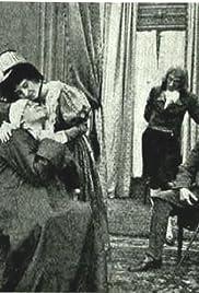 Les misérables - Époque 4: Cosette et Marius Poster