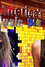 America's Music Star