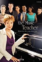 Primary image for The Music Teacher