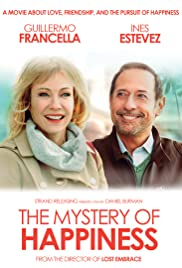 The Mystery of Happiness (2014) Poster - Movie Forum, Cast, Reviews