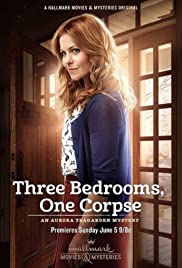 Three Bedrooms, One Corpse: An Aurora Teagarden Mystery (2016) Poster - Movie Forum, Cast, Reviews