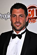 Maksim Chmerkovskiy's primary photo