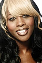 Image of Remy Ma