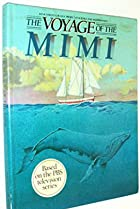 Image of The Voyage of the Mimi