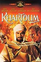 Image of Khartoum