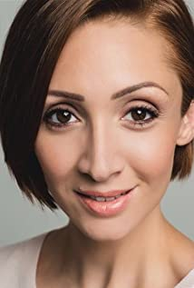 Lucy-Jo Hudson Picture