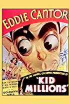 Image of Kid Millions