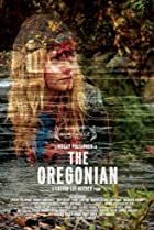 Image of The Oregonian