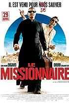 Image of Le missionnaire