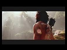 Far Cry: Primal (VG)