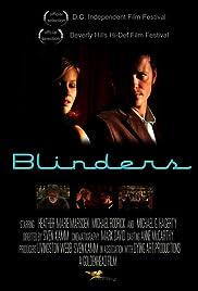 Blinders Poster